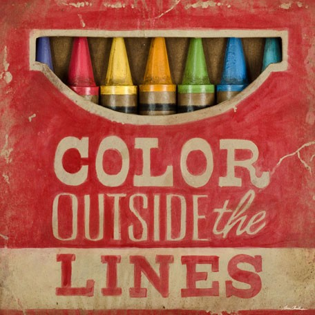 color-outside-the-lines_nb4901_2